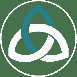Logo Dakar E-Business School