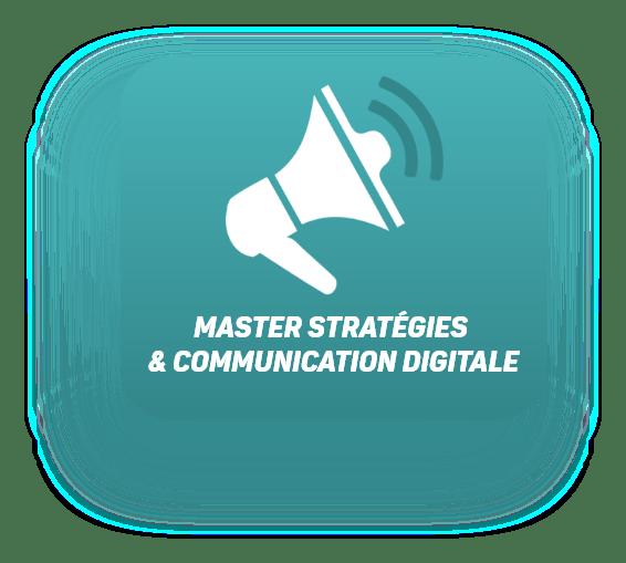 master-stratégies-communication-digitale