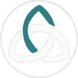 logo transparent Dakar ebusiness school
