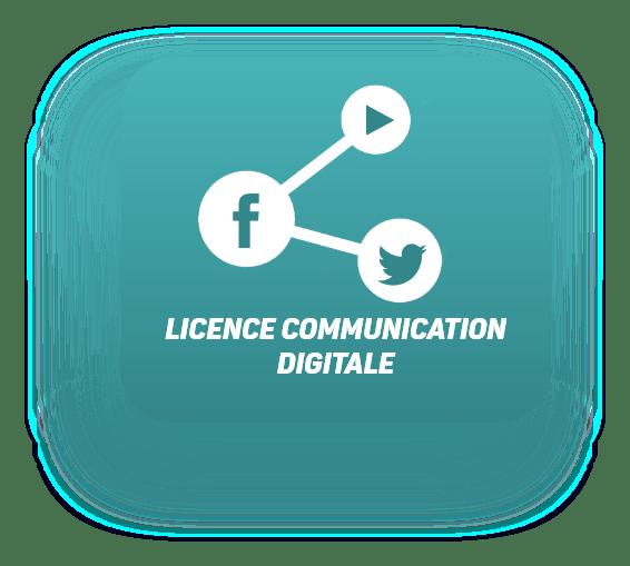 licence-informatique-communication-digitale